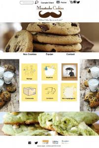 moustache-cookies 2
